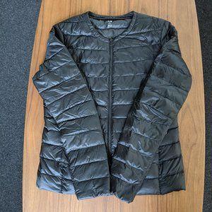 Uniqlo Ultra Light Weight Down Jacket